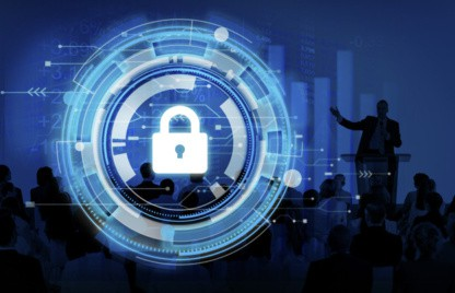 Online security – How to stay safe Online