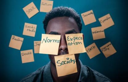Anxiety Attacks vs. Panic Attacks